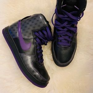 Nike Air Female